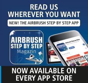 ASBS App