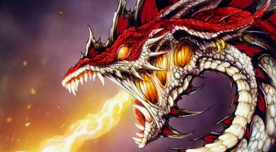 Dragon_smal