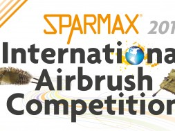 airbrush-competition-sparmax_web