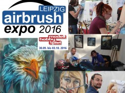 Bild_news_Airbrushexpo-2