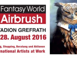 TheFantasyWorldOfAirbrush_2016