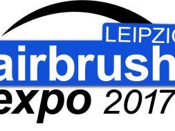 Airbrush_Expo_Leipzig_2017_Logo_Final