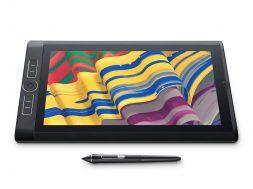 wacom-mobilestudio-pro-13-stift-und-touch-grafiktablet-i7-512-gb-schwarz_z1