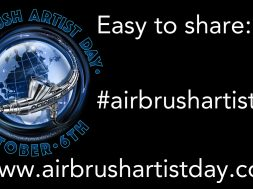 shareairbrusartistday