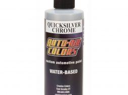 4104 Quicksilver Chrome
