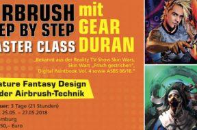 duranmasterclass_airbrush