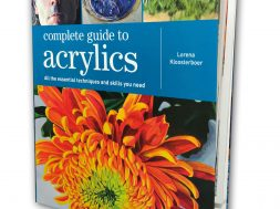 complete_guide_acrylics