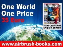 Abo_English_35Euro_wordpress