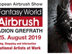 Grefrath_web