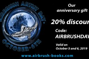 airbrushartistday_discount