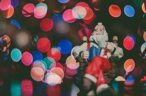 weihnachten_ASBS