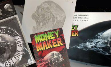 Moneymaker_web-2