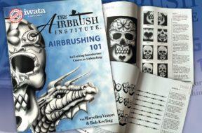 Airbrushing101_web